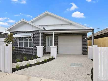 6/114-116 Isabella Street, Geelong West 3218, VIC Townhouse Photo