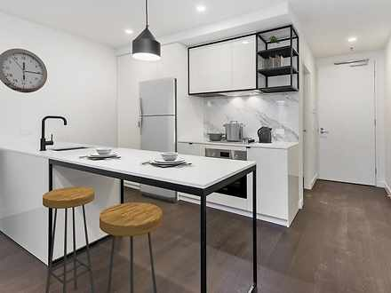 500/14 David Street, Richmond 3121, VIC Apartment Photo