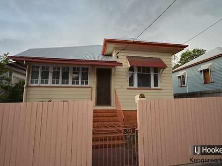 35 Bell Street, Kangaroo Point 4169, QLD House Photo