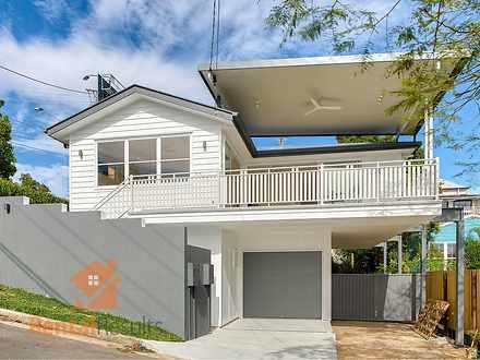 6 Eva Street, Red Hill 4059, QLD House Photo