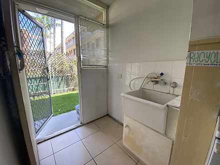 A11/50-60 The Esplanade, Burleigh Heads 4220, QLD Unit Photo