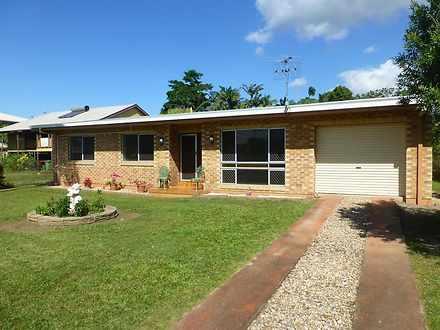 21 Cairns Road, Gordonvale 4865, QLD House Photo