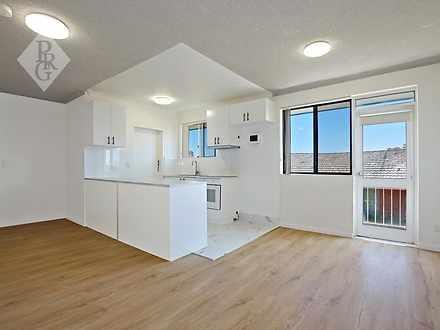 52/132-134 Lansdowne Road, Canley Vale 2166, NSW Unit Photo