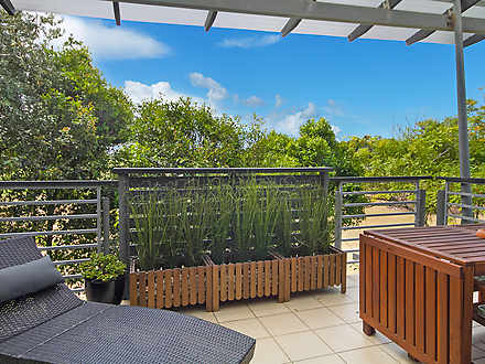 50/3 Cedarwood Court, Casuarina 2487, NSW Apartment Photo