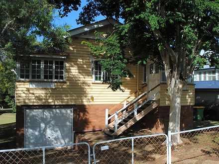 16 Montauban Street, Newtown 4305, QLD House Photo
