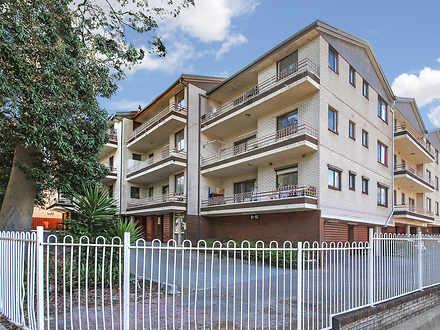 22/9-15 King Edward Street, Rockdale 2216, NSW Apartment Photo