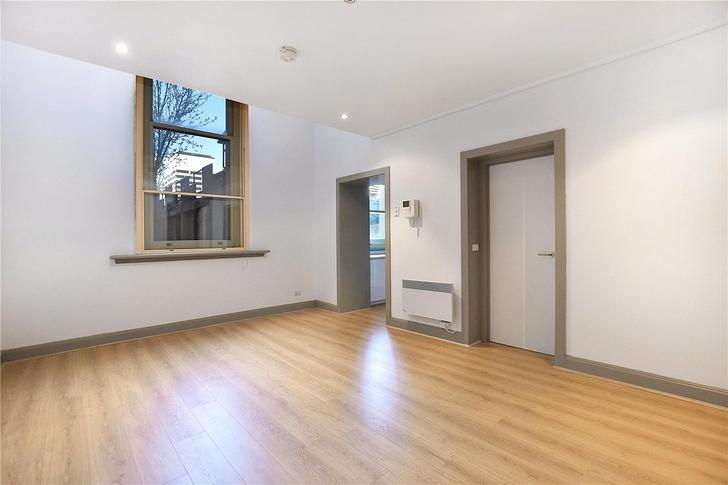231/63 Spencer Street, Docklands 3008, VIC Apartment Photo