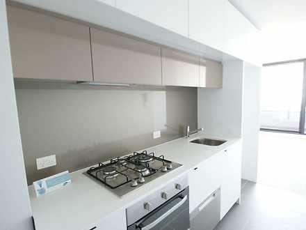 5207/80 A'beckett Street, Melbourne 3000, VIC Apartment Photo