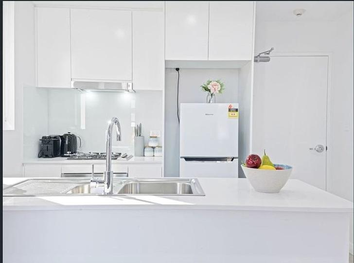 6 Bay Street, Botany 2019, NSW Apartment Photo