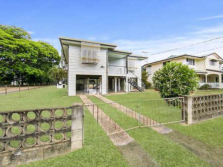 9 Mcintyre Street, Mundingburra 4812, QLD House Photo