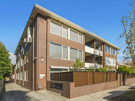 4/31 Dickens Street, Elwood 3184, VIC Apartment Photo