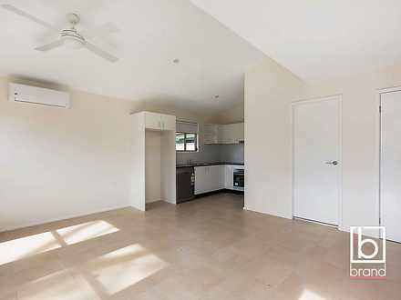 San Remo 2262, NSW House Photo