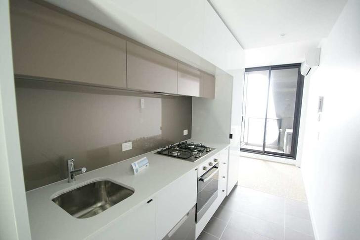 4313/80 A'beckett Street, Melbourne 3000, VIC Apartment Photo