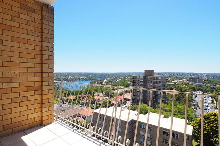 44/102 Spit Road, Mosman 2088, NSW Apartment Photo
