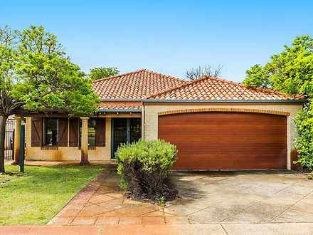 28 Gillon Street, Karawara 6152, WA House Photo