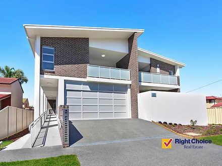 9/30 Peterborough Avenue, Lake Illawarra 2528, NSW Unit Photo