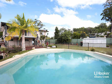 4 Kesteven Street, Albany Creek 4035, QLD House Photo