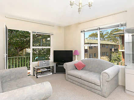 10/75 Pacific Parade, Dee Why 2099, NSW Unit Photo