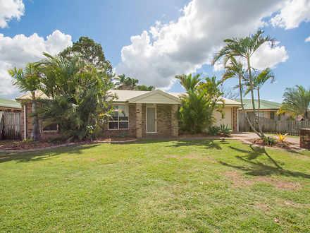33 Glen Appin Drive, Avoca 4670, QLD House Photo