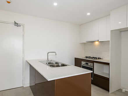 23/12-14 Hope Street, Penrith 2750, NSW Apartment Photo