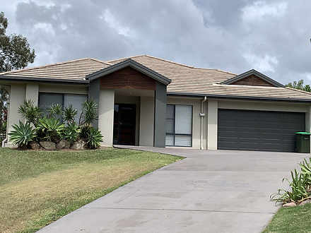 5 Skiel Court, Maroochy River 4561, QLD House Photo
