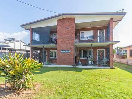 4/227 Aumuller Street, Westcourt 4870, QLD Apartment Photo