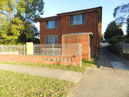1/134 Longfield Street, Cabramatta 2166, NSW Unit Photo
