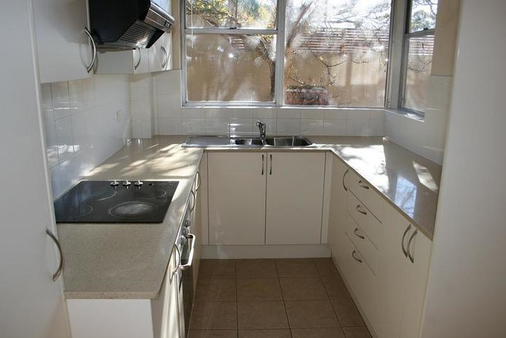 6/37 Moruben Road, Mosman 2088, NSW Apartment Photo