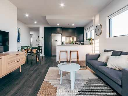 705/28 Wolseley Street, Woolloongabba 4102, QLD Apartment Photo