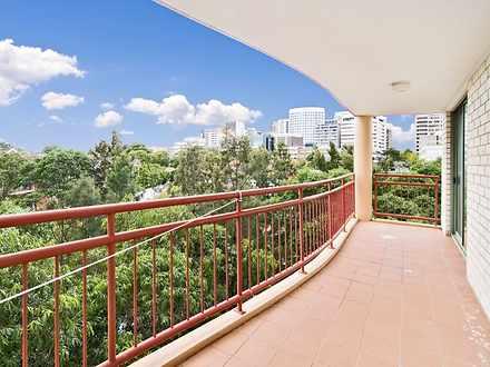 14/15 Herbert Street, St Leonards 2065, NSW Apartment Photo