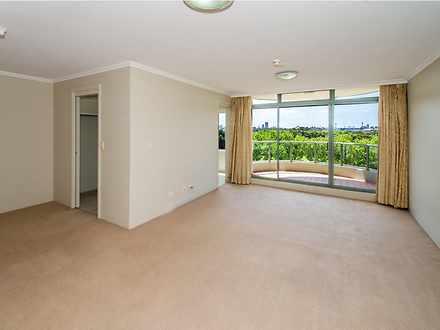 3 Black Lion Place, Kensington 2033, NSW Apartment Photo