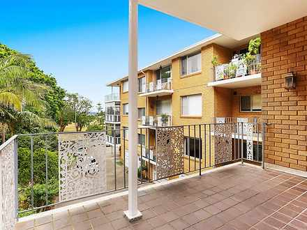 6/173-175 Russell Avenue, Dolls Point 2219, NSW Apartment Photo