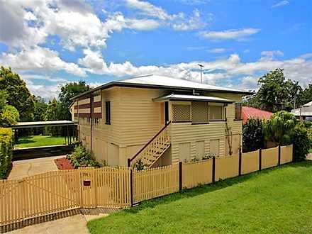 70 Holdsworth Road, North Ipswich 4305, QLD House Photo