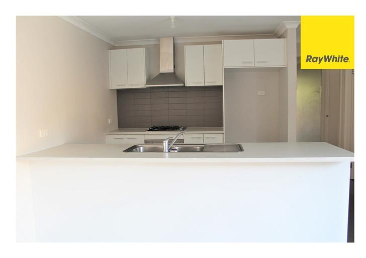 188 Saltwater Promenade, Point Cook 3030, VIC House Photo