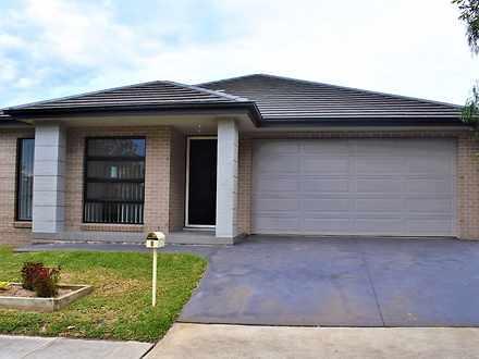 8 Skelton Street, Oran Park 2570, NSW House Photo