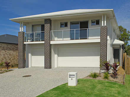 1/8 Pekin Close, Mango Hill 4509, QLD Duplex_semi Photo