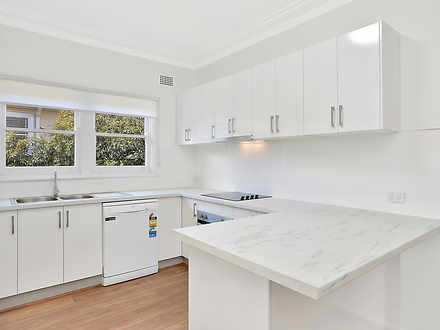 15 Torrs Street, Baulkham Hills 2153, NSW House Photo