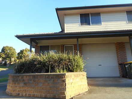 12/8-12 Bettong Street, Blackbutt 2529, NSW Townhouse Photo