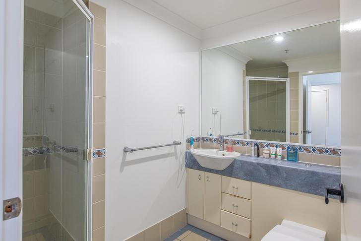 55 Baildon Street, Kangaroo Point 4169, QLD Apartment Photo