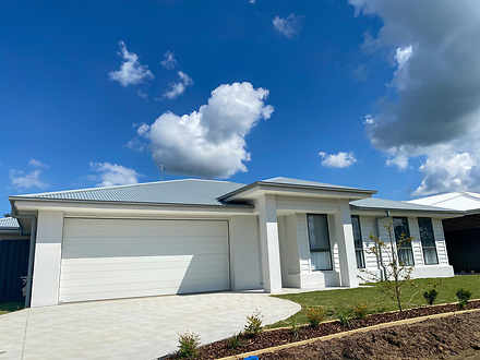 14 Aston Martin Drive, Goulburn 2580, NSW House Photo
