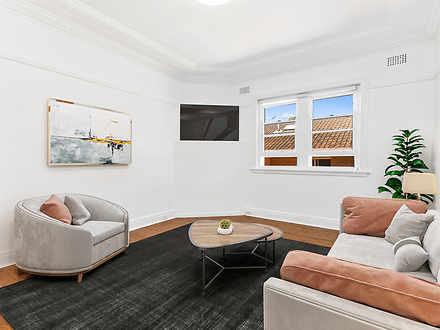 4/12A Cecil Street, Ashfield 2131, NSW Apartment Photo