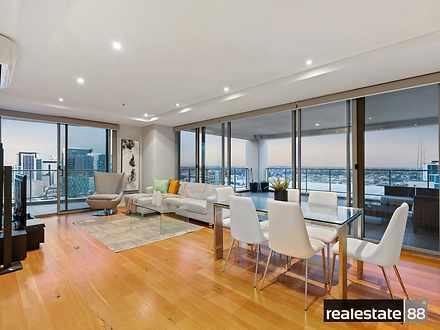 118/580 Hay Street, Perth 6000, WA Apartment Photo