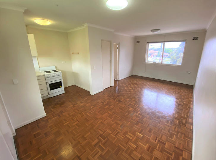 33/776 Canterbury Road, Belmore 2192, NSW Unit Photo