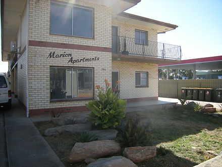 1/740 Marion Road, Marion 5043, SA Unit Photo