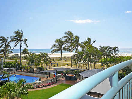 66/955 Gold Coast Highway, Palm Beach 4221, QLD Apartment Photo