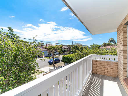 3/48 Boyle Street, Balgowlah 2093, NSW Apartment Photo