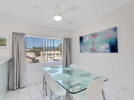 201 Mayers Street, Manoora 4870, QLD Apartment Photo