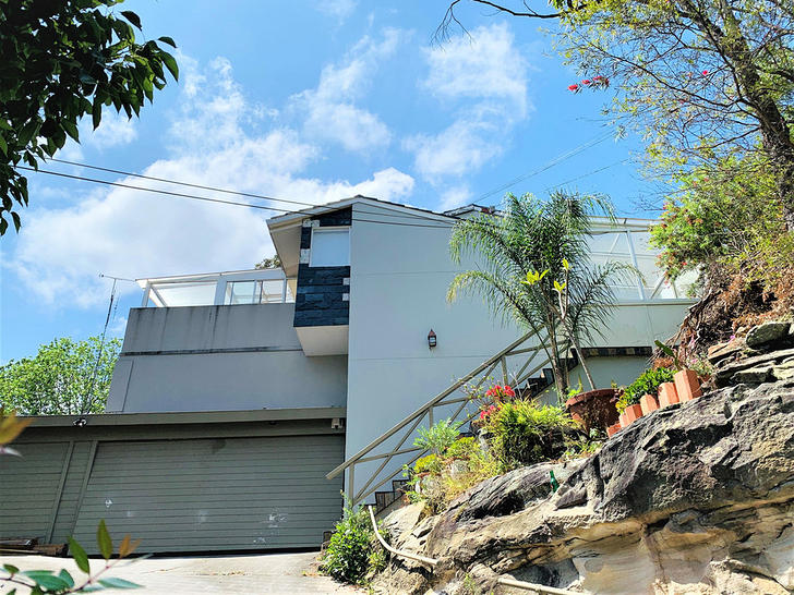 9 Harcourt Street, East Killara 2071, NSW House Photo