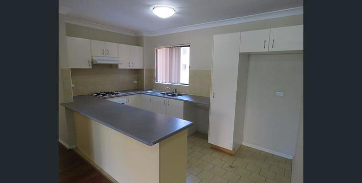 42/5-9 Fourth  Avenue, Blacktown 2148, NSW Unit Photo