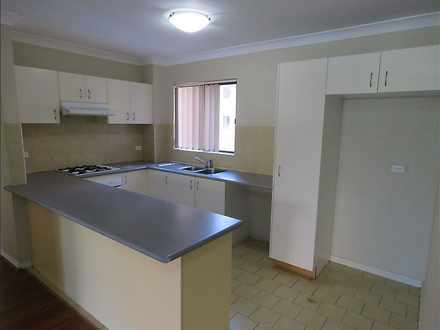 42/5-9 Fourth  Avenue, Blacktown 2148, NSW Unit Photo